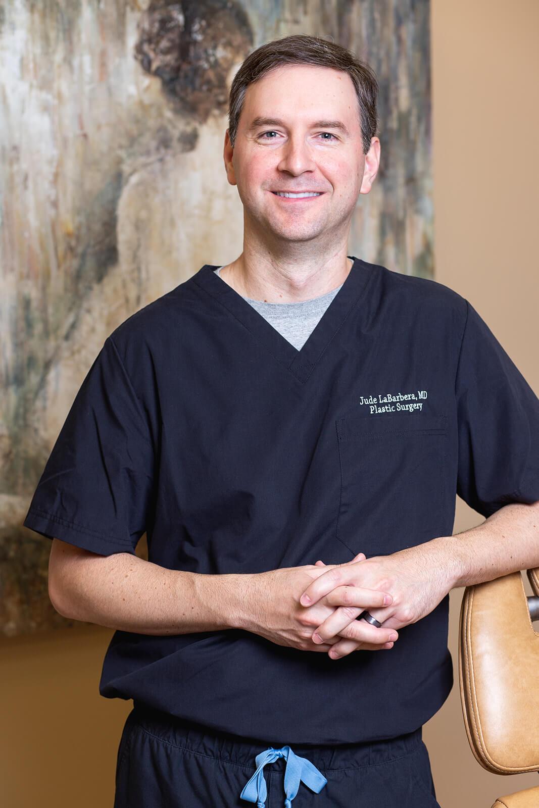 plastic surgery Scottsdale | Plastic Surgeon Glendale | Board Certified Cosmetic Surgeon AZ