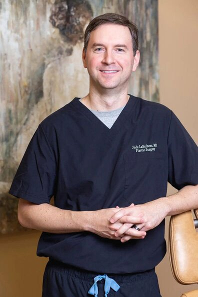 plastic surgery Scottsdale | Plastic Surgeon Glendale | Board Certified Cosmetic Surgeon AZ