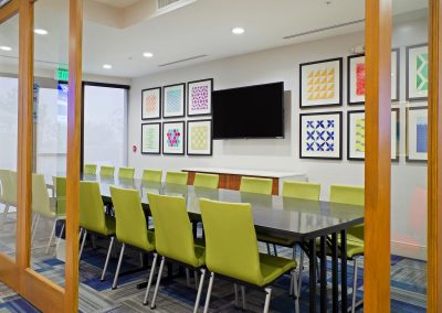 Holiday Inn Express and Suites Phoenix North Scottsdale