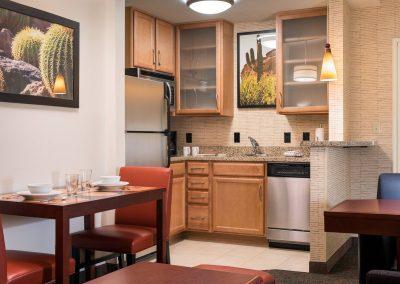 Residence Inn by Marriott Scott Phoenix