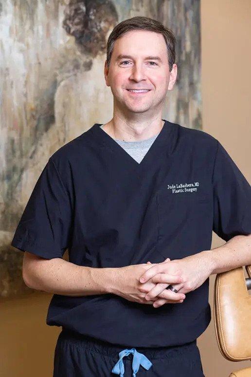 Dr. Labarbera